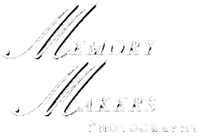 Memory Makers Photography